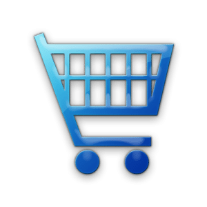 078456-blue-jelly-icon-business-cart4
