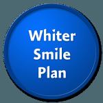 SP Whiter