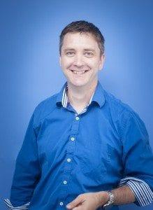 Simon Miles CDT DIP RCS (Eng) 2014