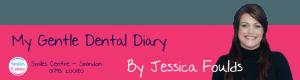 jess blog header v3
