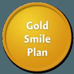SP Gold