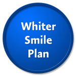 Whiter-smile-plan