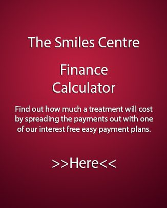 Smile Plans Calculator