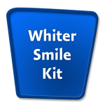 SP Whiter kit