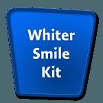 SP Whiter kit