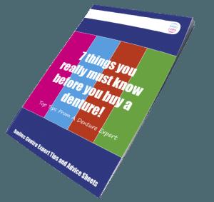 7-things-book