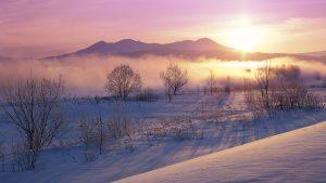 fog_mountains_morning_snow_30531_1920x1080