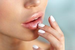 lip fillers smiles centre swindon dentist