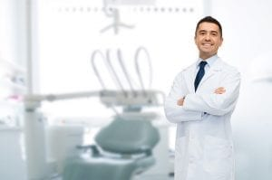 is dental treatment cheaper abroad