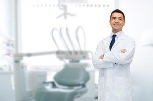 is dental treatment cheaper abroad